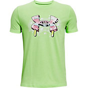 Under Armour Boys' SP Popsicle T-Shirt