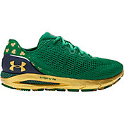 Under Armour Men's HOVR Sonic 4 Notre Dame Running Shoes