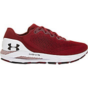 Under Armour Men's HOVR Sonic 4 South Carolina Running Shoes