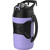 Under Armour Playmaker 64 oz. Water Jug