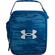 Under Armour Scrimmage 2.0 Lunch Box