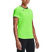 Under Armour Women's Challenger Training T-Shirt
