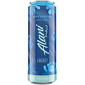 Alani Nu 12 oz. Energy Drink - Breezeberry