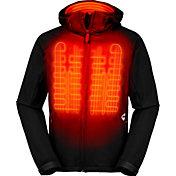 Gerbing Men's 7V Torrid Softshell Heated 2.0 Jacket