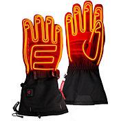 Gerbing Women's 7V S7 Battery Heated Gloves