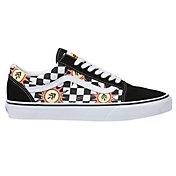 Vans X Parks Old Skool Shoes