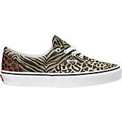 Vans Era Canvas Shoes