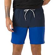 """Vans Men's Comfy Sport 18"""" Shorts"""