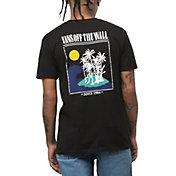 Vans Men's Deserted T-Shirt
