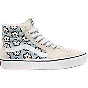Vans Comfycush SK8-Hi Shoes