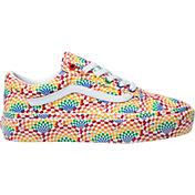 Vans Old Skool Pride Shoes