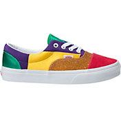 Vans Era Canvas Pride Shoes