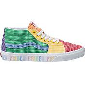 Vans SK8-Hi Pride Shoes