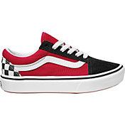 Vans Kids' Preschool Old Skool Sneakers