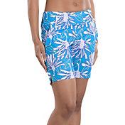 SwingDish Women's Kirby Golf Shorts
