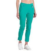 SwingDish Women's Linda Skinny Golf Pants
