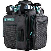 Evolution Vertical Drift Series 3700 Tackle Bag