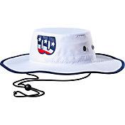 Wilson Bucket Hat