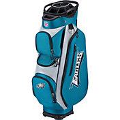 Wilson Philadelphia Eagles NFL Cart Golf Bag