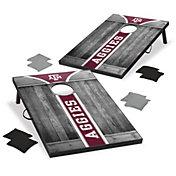Wild Sports Texas A&M Aggies 2 x 3 Tailgate Toss