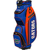 Team Effort Florida Gators Bucket III Cooler Cart Bag