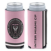 Wincraft Inter Miami CF Slim Can Coozie