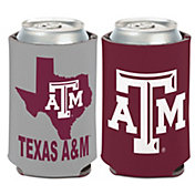 Wincraft Texas A&M Aggies Can Coozie
