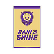 Winning Streak Sports Orlando City Champs Banner