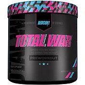 Redcon1 Total War Pre-Workout 30 Servings