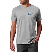 YETI Men's Base Camp Graphic T-Shirt