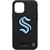 Otterbox Seattle Kraken iPhone 12 & iPhone 12 Pro Symmetry Case
