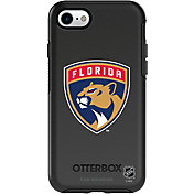 Otterbox Florida Panthers iPhone 7, iPhone 8 & iPhone SE