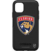 Otterbox Florida Panthers iPhone 11 Pro Symmetry Case