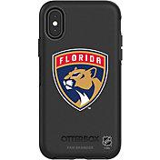 Otterbox Florida Panthers iPhone X/Xs