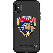 Otterbox Florida Panthers iPhone XS Max
