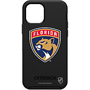Otterbox Florida Panthers iPhone 12 & iPhone 12 Pro Symmetry Case