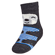 Northeast Outfitters Youth Sloth Cozy Cabin Socks