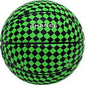 Chance Official Spade Outdoor Basketball