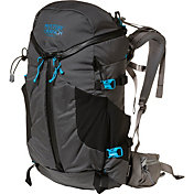 Mystery Ranch Woman's Coulee 25 Backpack
