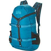 Mystery Ranch Gallagator Backpack