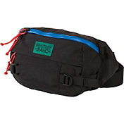 Mystery Ranch Hip Monkey Hip Pack