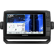 Garmin echoMAP Plus 94sv GPS Fish Finder (010-01902-01)
