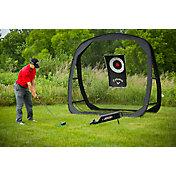 Callaway Square 8' Golf Net