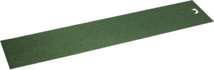 Callaway Executive Putting Mat