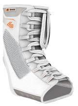da199838b Shock Doctor Ultra Gel Lace Ankle Support
