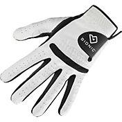 Bionic RelaxGrip Black Palm Golf Glove