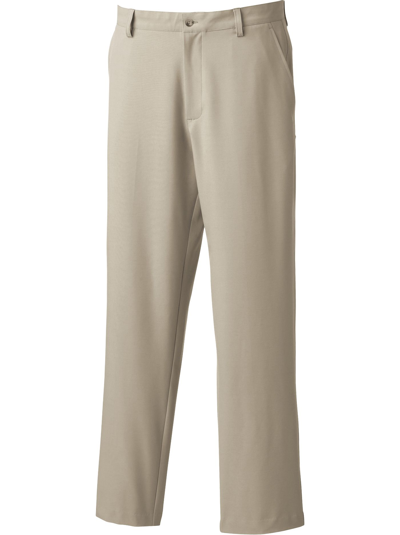 FootJoy Men's Performance Golf Pants
