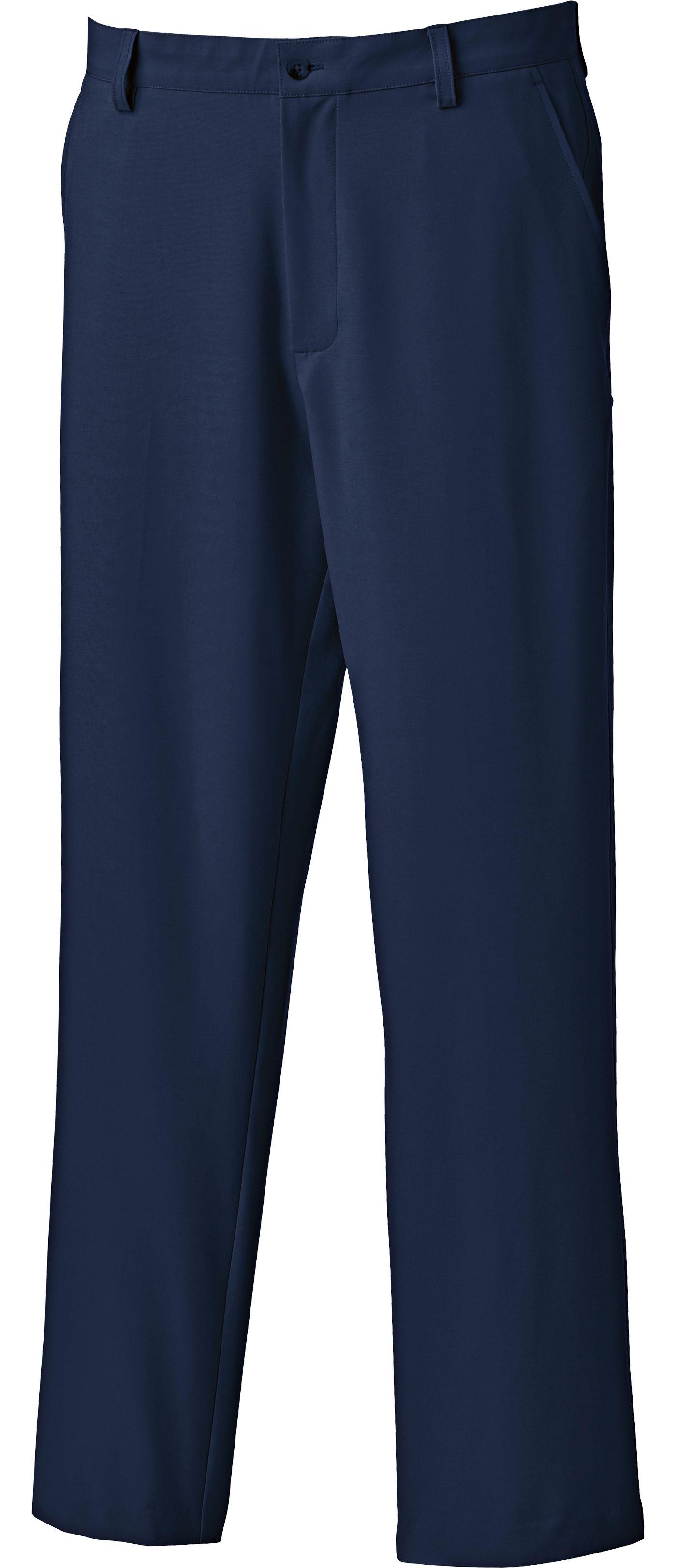FootJoy Men's Performance Golf Pants