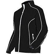 FootJoy Women's DryJoys Performance Golf Rain Jacket