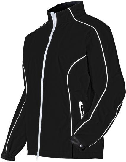 FootJoy Women's DryJoys Performance Light Rain Jacket